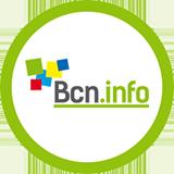 Bcn.info